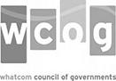 partner-logo-11