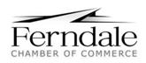 Ferndale-Chamber-Logo
