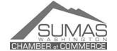 Sumas-Chamber-Logo