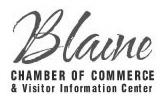 blaine_chamber