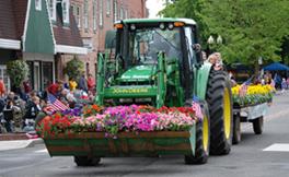farmers_parade