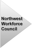 logo_workforce