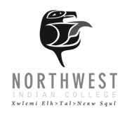 nwic-logo-squarerev