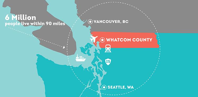 Whatcom-County-Map3