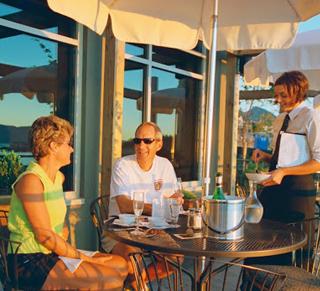 Restaurant_tourism