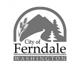 City_of_Ferndale