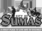 Sumas_bnw