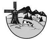logo_lynden_bnw