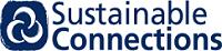 SC logo - blue
